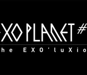 EXO'luXion in New York: A Long-Awaited But Strange Experience