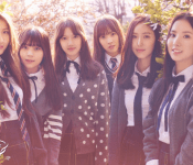 G-Friend Matures with Snowflake