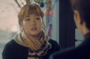 20160303_seoulbeats_cheeseinthetrap_kimgoeun