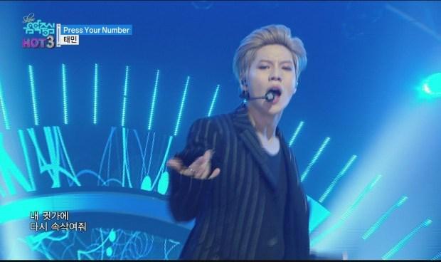 20160306_seoulbeats_Taemin