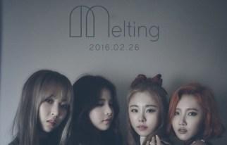 20160308_seoulbeats_mamamoo