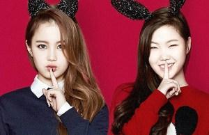 20160317_seoulbeats_leehi_suhyun
