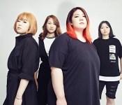 K-Pop Indie Gem: A-Fuzz (에이퍼즈)