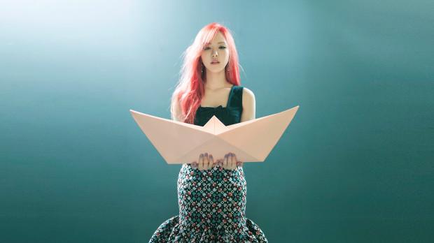 20160325_seoulbeats_wendy_red_velvet