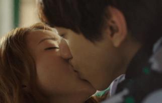 20160304_seoulbeats_kiss