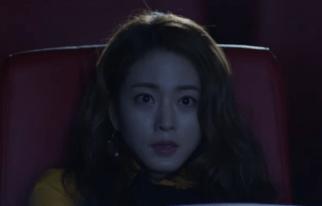 20160314_seoulbeats_hanyeseul