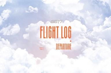 20160406_seoulbeats_got7_flightlogdeparture4