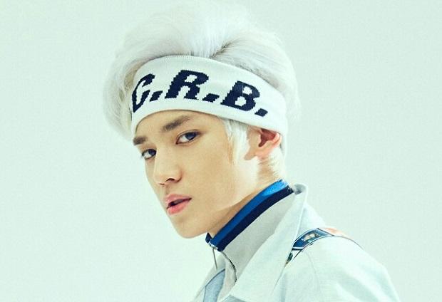 20160408_seoulbeats_nctu_taeyong_sme