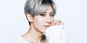 Hyunseung's Troubled Future