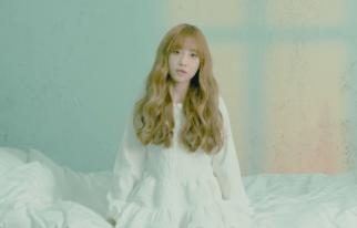 20160426_seoulbeats_lovelyz_destiny_4