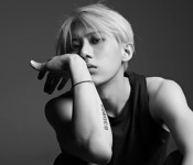 Roundtable: Hyunseung Bites the Dust