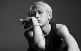 20160501_seoulbeats_beast_hyunseung_cube