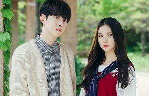 160526_seoulbeats_park kyung_gfriend_eunha