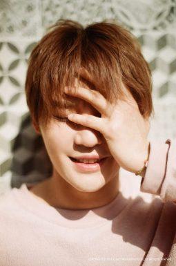20160515_seoulbeats_jyj_xia_junsu_cjes_xignature