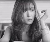 Tiffany Whelms in 'I Just Wanna Dance'