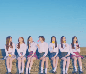 "DIA Takes a Step Back with ""On the Road"""