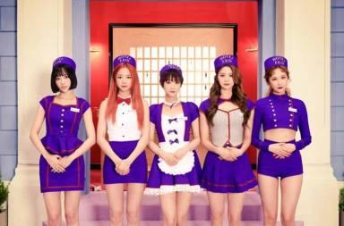 20160603_seoulbeats_EXID