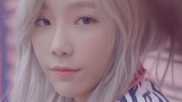 20160625_seoulbeats_taeyeon_starlight_