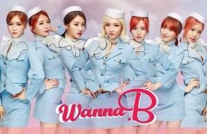 20160709_seoulbeats_wannab