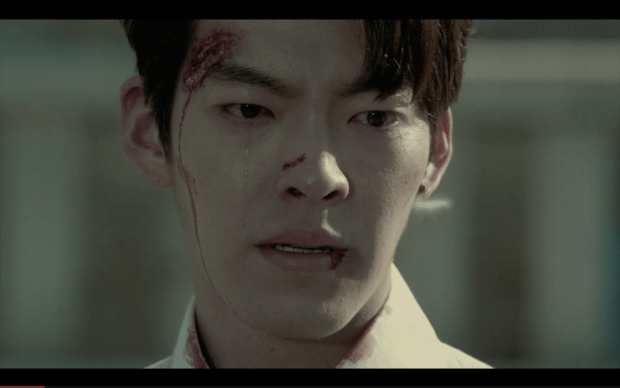 20160711_seoulbeats_UncontrollablyFond_KimWooBin1