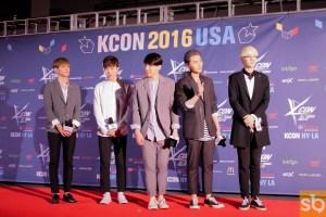 20160702_seoulbeats_kconusa_day6