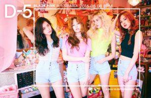 20160805_seoulbeats_black_pink_2