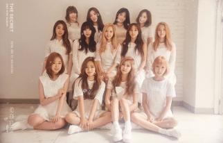 20160815_seoulbeats_wsjn