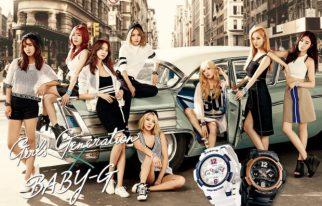 08242016_Seoulbeats_Girls' Generation