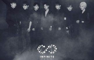 160920_seoulbeats_infinite