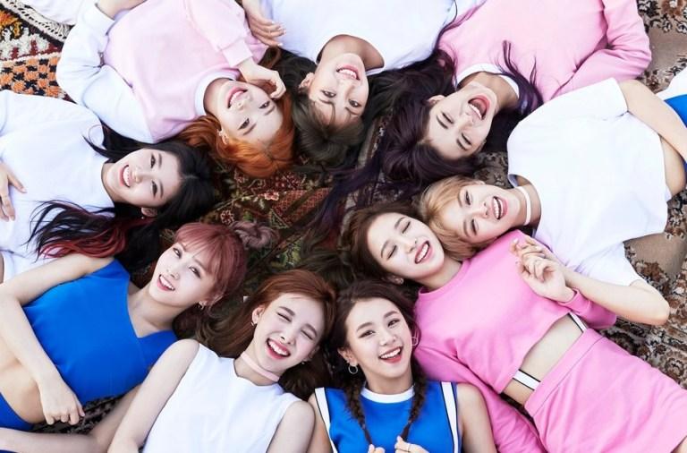 20161023_seoulbeats_twice