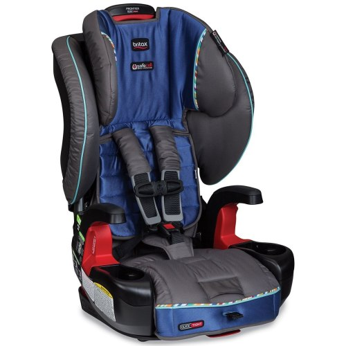 Medium Crop Of Britax Frontier Clicktight