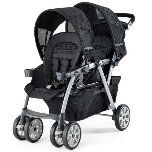 Medium Crop Of Chicco Cortina Cx Travel System