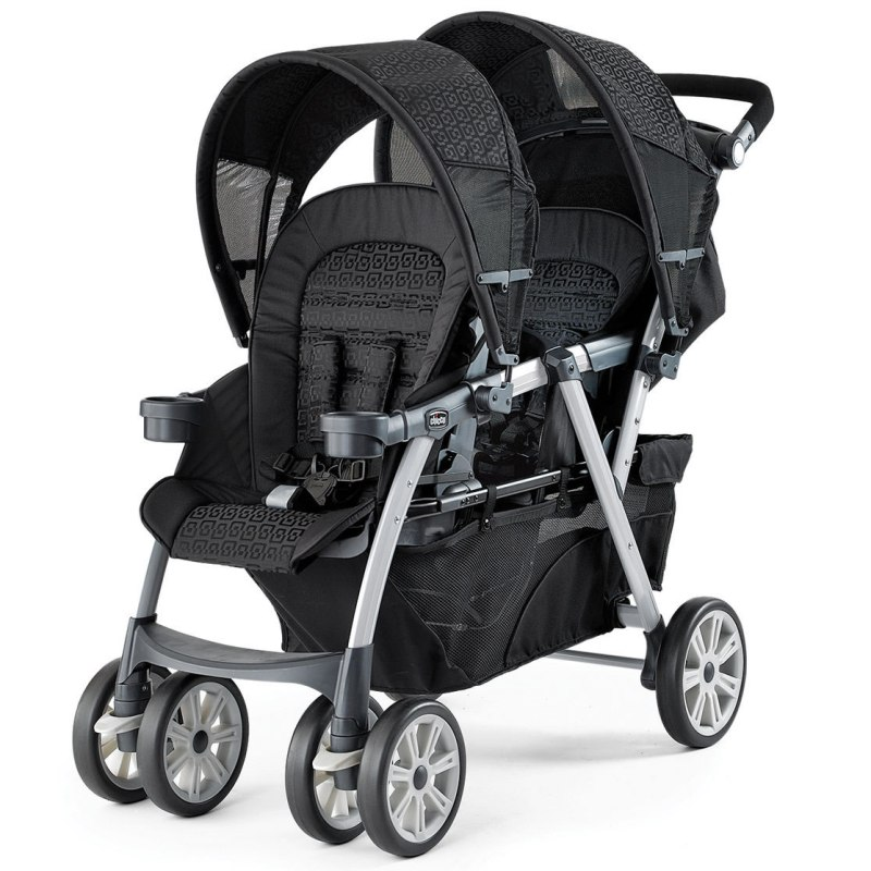 Large Of Chicco Cortina Cx Travel System