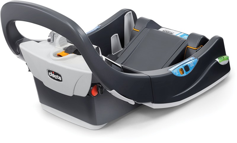 Large Of Baby Trend Car Seat Base
