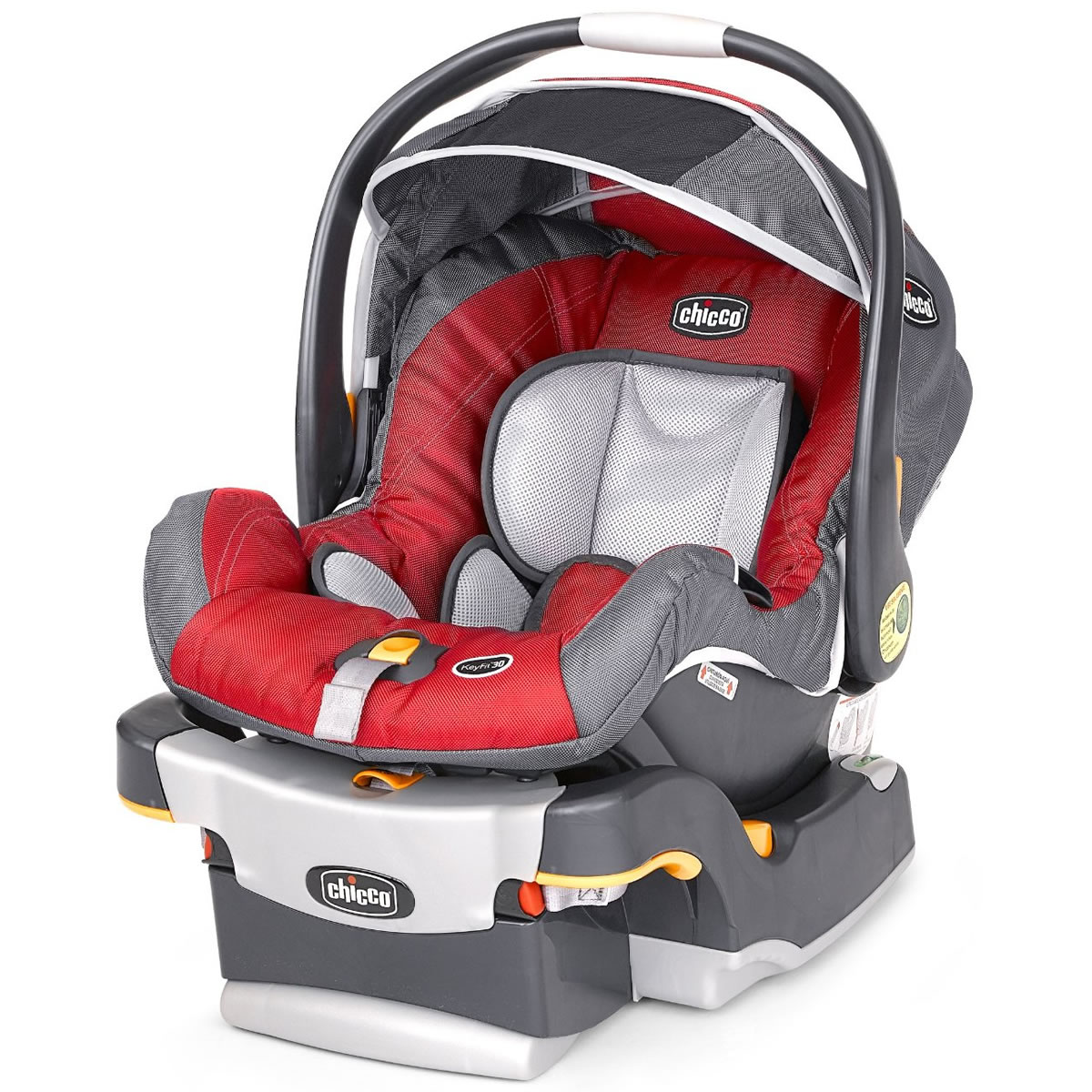 Fullsize Of Chicco Car Seat