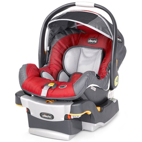 Medium Crop Of Chicco Car Seat