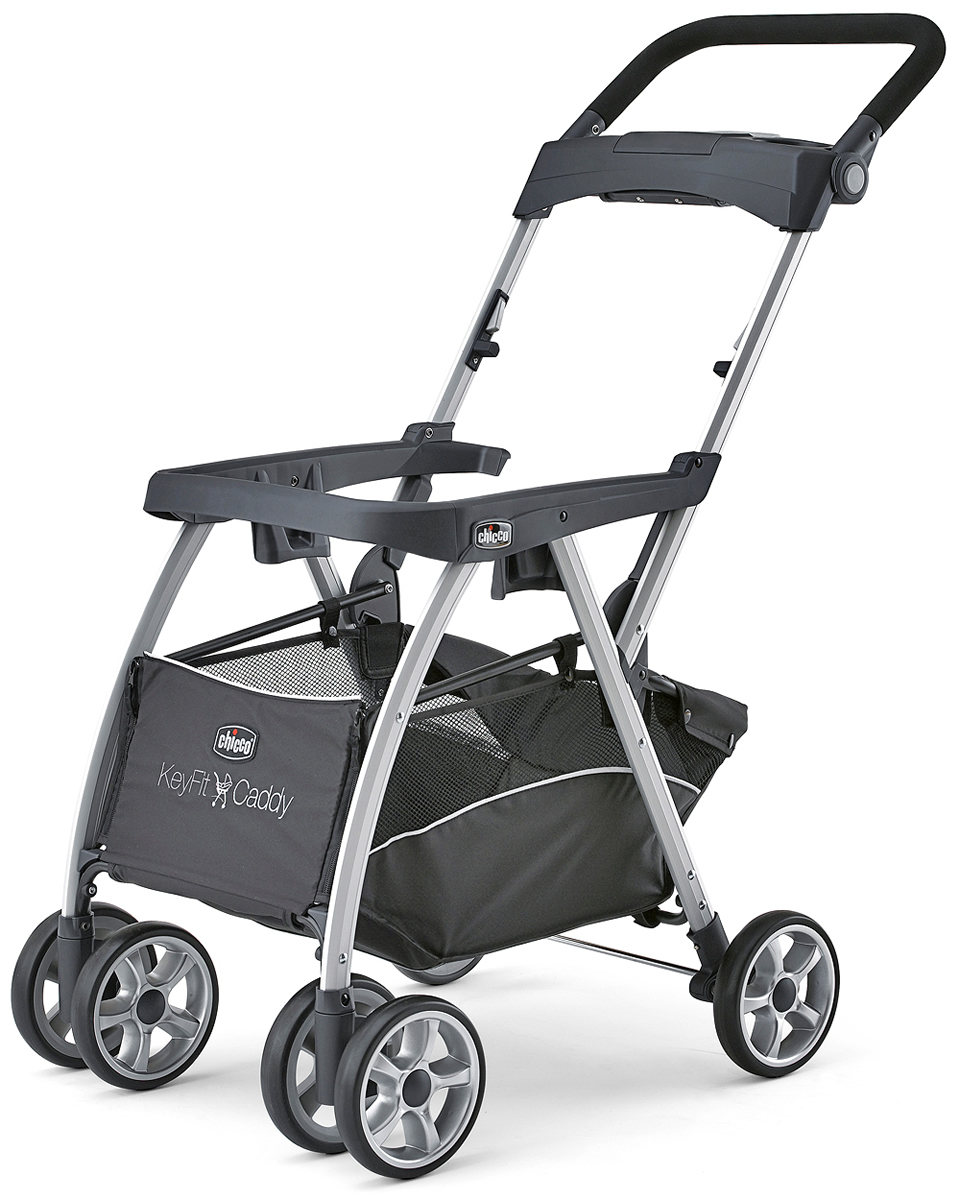Seemly Co Keyfit Caddy Stroller Co Keyfit Caddy Stroller Baby Strollers Compare Prices At Nextag Co Activ3 Jogging Stroller Red Co Activ3 Jogging Stroller Assembly baby Chicco Activ3 Jogging Stroller
