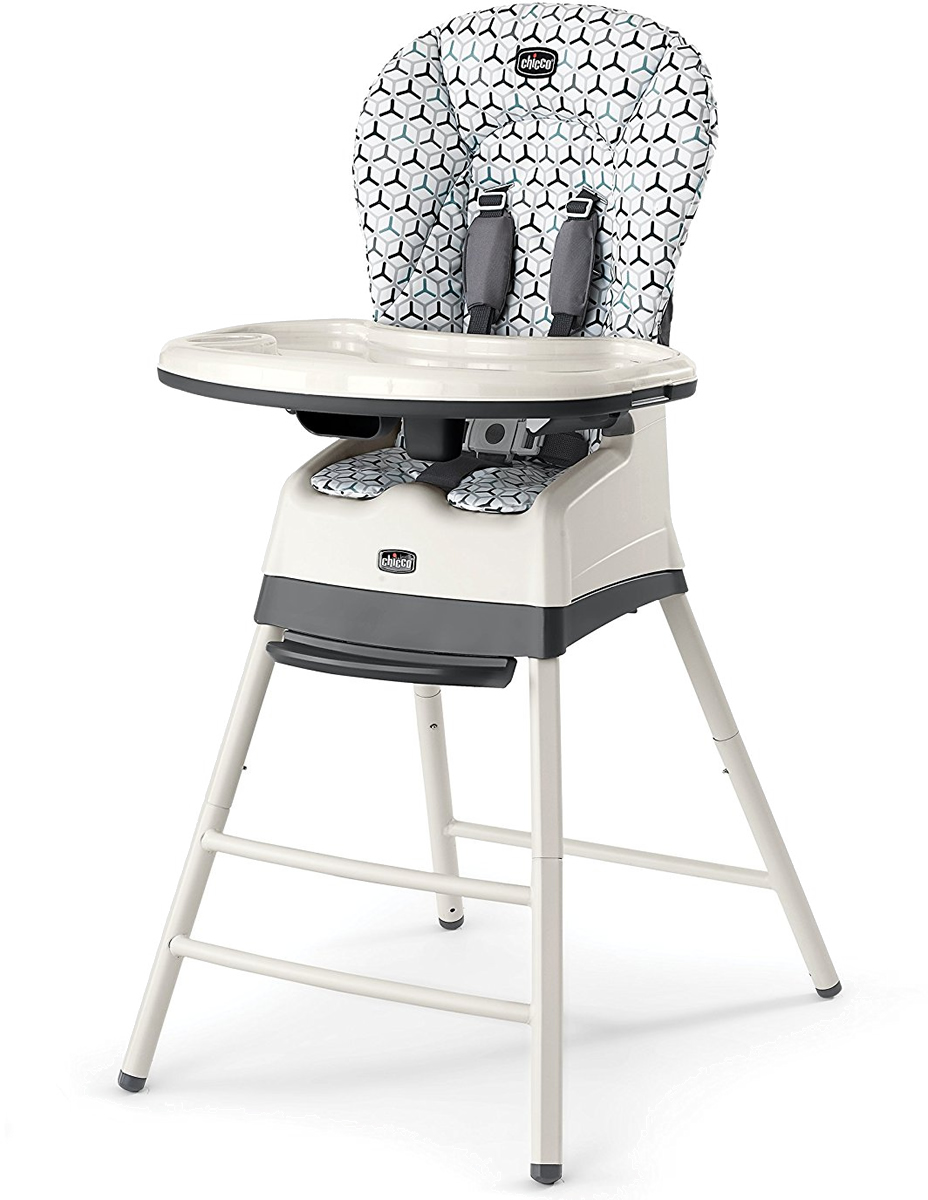 Garage 1 Chair Verdant 24 Co Chair Manual Co Chair Walmart Co New Stack 3 baby Chicco High Chair