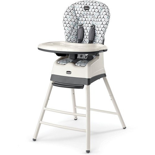 Medium Crop Of Chicco High Chair