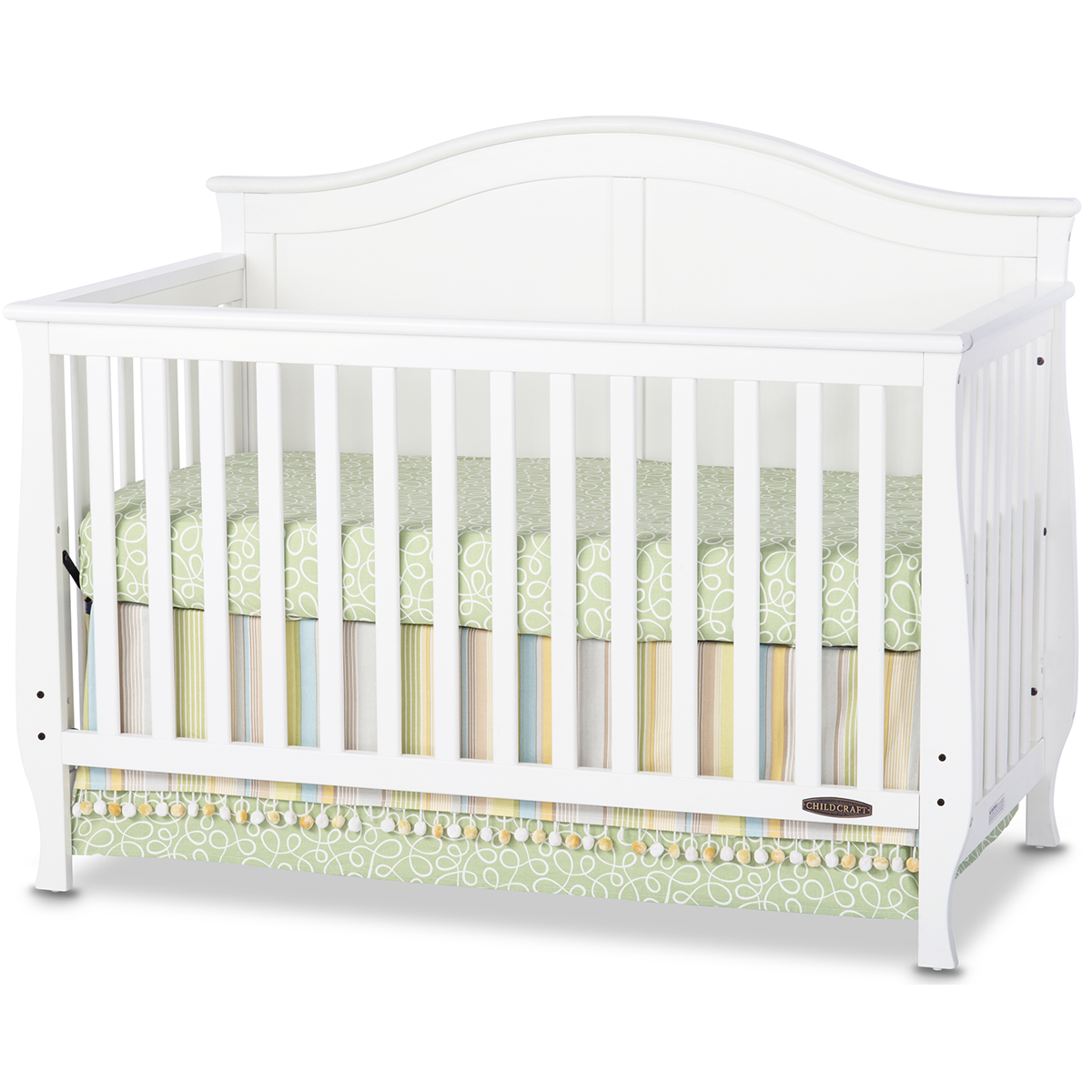 Fullsize Of Child Craft Crib