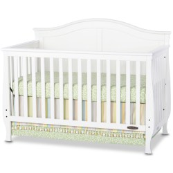 Small Of Child Craft Crib