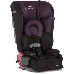Small Crop Of Graco Forever Car Seat