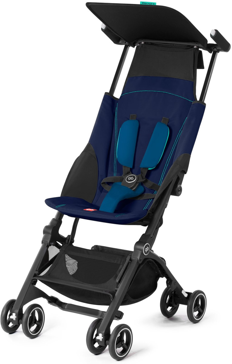 Large Of Gb Pockit Stroller