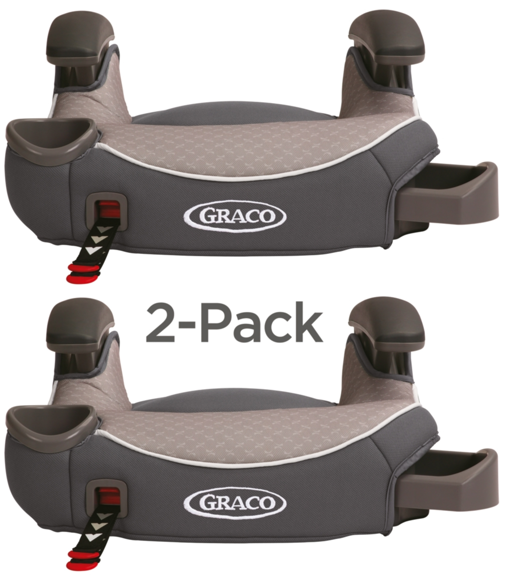 Floor Graco Affix Backless Booster Car Sea T 2pk Ashcroft 9 Backless Booster Seat Graco Backless Booster Seat Requirements Ohio baby Backless Booster Seat