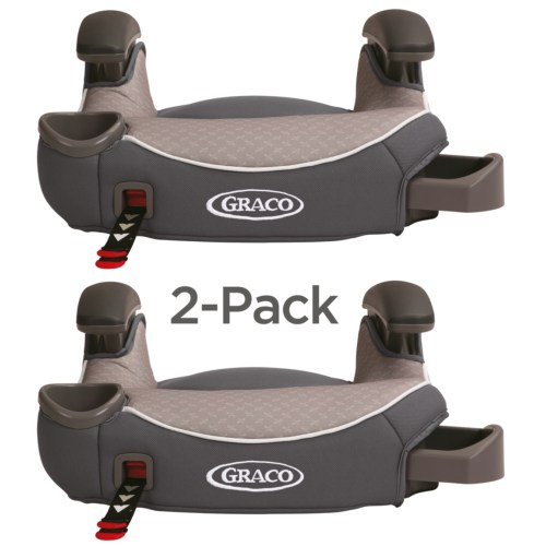 Medium Crop Of Backless Booster Seat