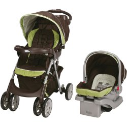 Small Crop Of Graco Modes Click Connect Travel System