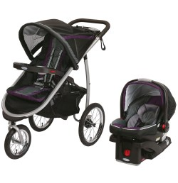 Small Of Graco Click Connect