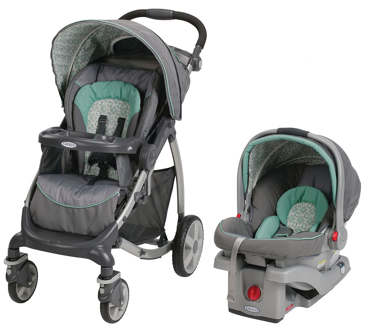 Lummy Snugride Click Connect 30 Winslet 23 Graco Snugride Click Connect 35 Recall Graco Snugride Click Connect 35 Stroller Graco Stylus Travel System baby Graco Snugride Click Connect