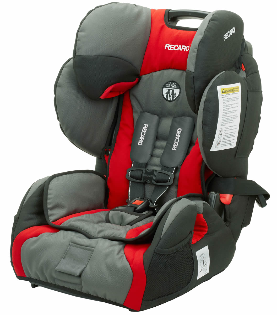 Ideal Recaro Performance Sport Combination Harness To Booster Car Seat Blaze 7 Recaro Performance Sport Booster Mode Recaro Performance Sport Vibe baby Recaro Performance Sport