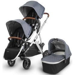 Small Crop Of Uppababy Car Seat